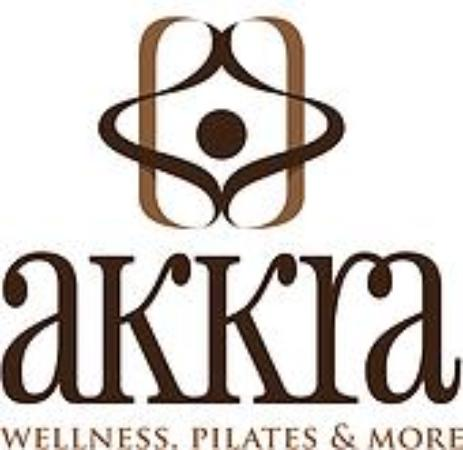 Akkra | Wellness & Beauty